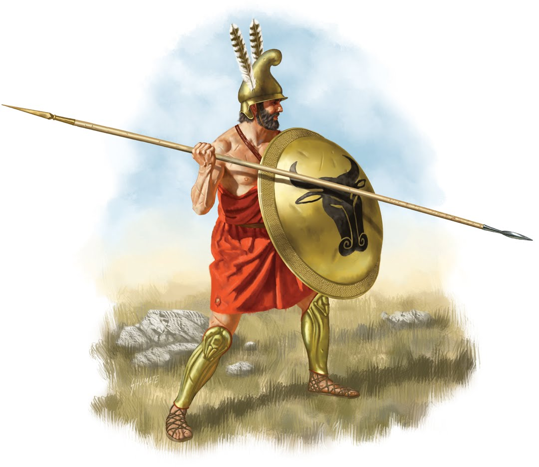 ancient spartan technology Sparta technologies is a technology consulting and outsourcing company our services extend to satisfy clients in a global market we specialize in business.