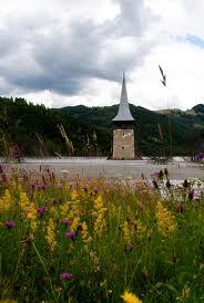 biserica 3