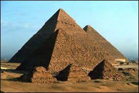 6 piramide