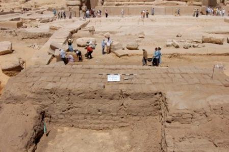 archeologia_egitto_sfinge