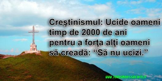 crestinismul-ucide