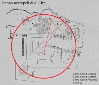 map-necropoli-giza01
