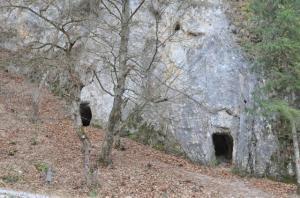 pietre solomon 3