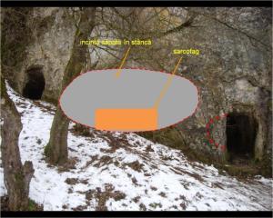 pietre solomon 4