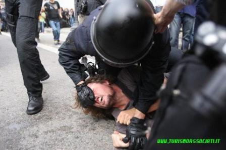 Protesta-en-Plz-Cataluna