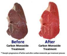 carni_monossido di carbonio