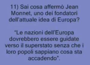 europa jean monnet