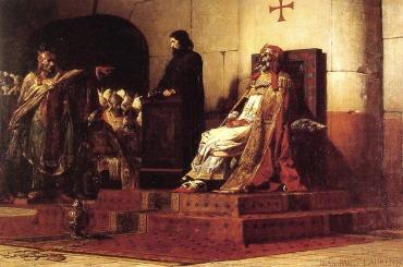 Formose_et_Etienne_VII_1870
