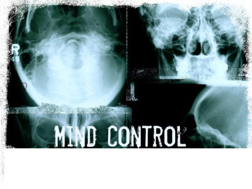 mind-control-welcome1