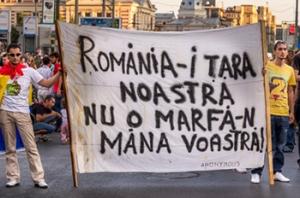 romania-marfa