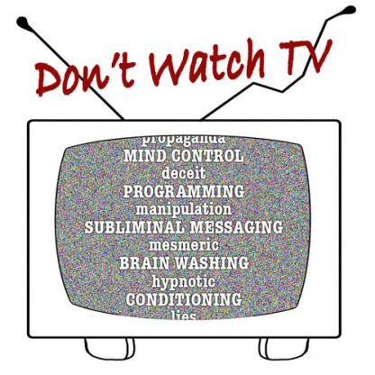 tv-mind-control-large-msg-12920234463