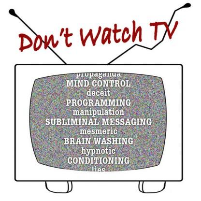 tv-mind-control-large-msg-12920234463