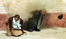 asasinat ceausescu