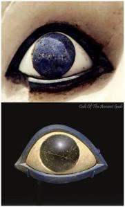 dei con occhi azzuri 1