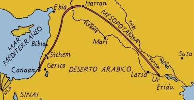 avram-mappa 2