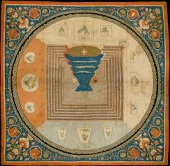 Cosmological_Mandala_with_Mount_Meru