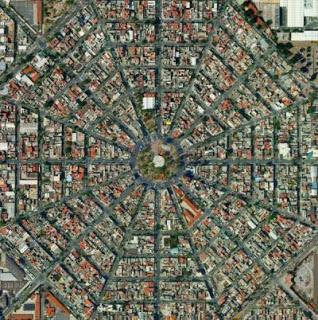 elec-mexico-city (1)