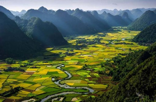 elect- Bac-Son-Valley-Vietnam