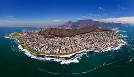 elect-Capetown-South-Africa