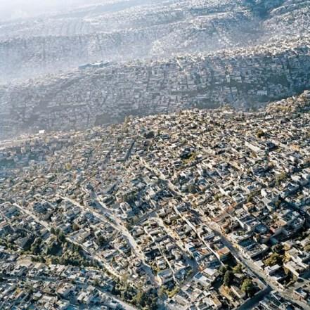 elect- Mexico-City