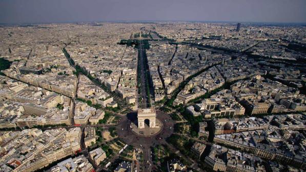 elect- Parigi-Arc-de-Triomphe-02