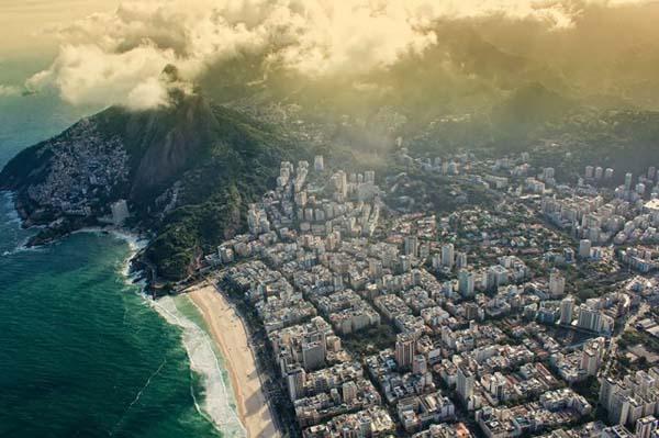 elect- Rio-de-Janeiro