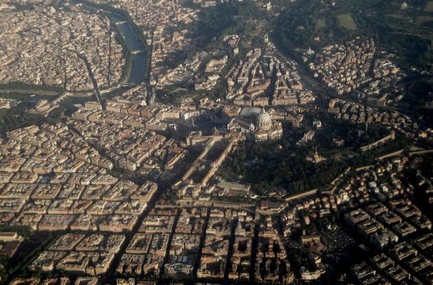 elect- Roma_dall_alto_00-630x415