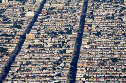 elect- San-Francisco-USA
