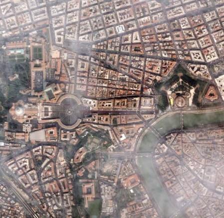 elect- Vatican-City