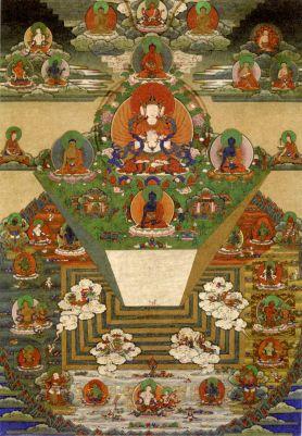 Mt._Meru_and_the_Buddhist_Universe