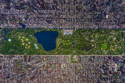 New-York-City-Stati-Uniti