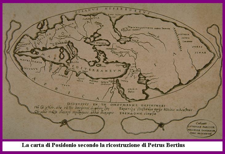 114Posidonius
