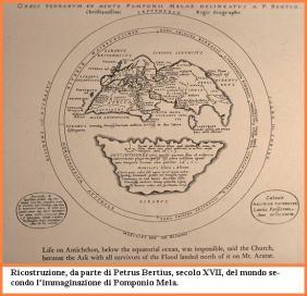 116B-Mela-PetrusBertius