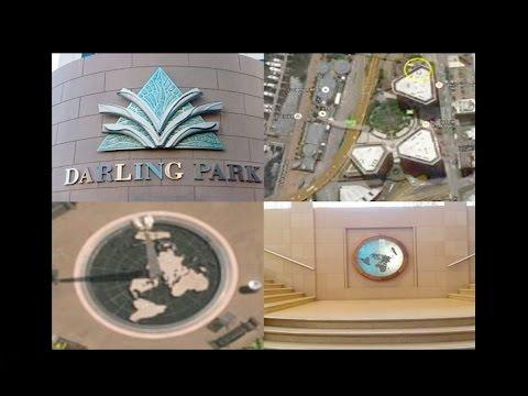 darling park e gli altri 1