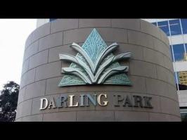 darling park