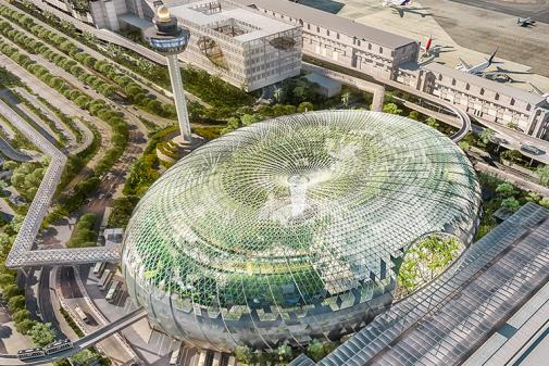 singapore-cupola