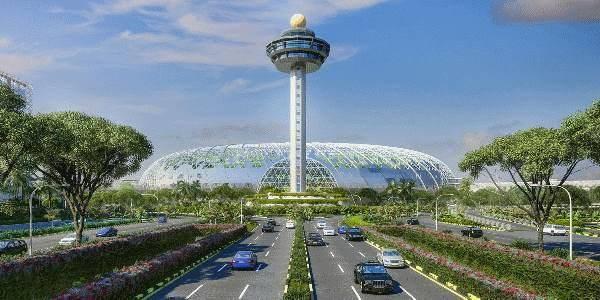 singapore-soarele