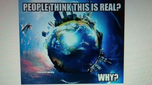 tp- case intorno al globo