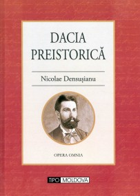 tp-dacia preistorica