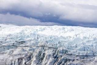 Greenland Ice Sheet-ghiata murdara 4
