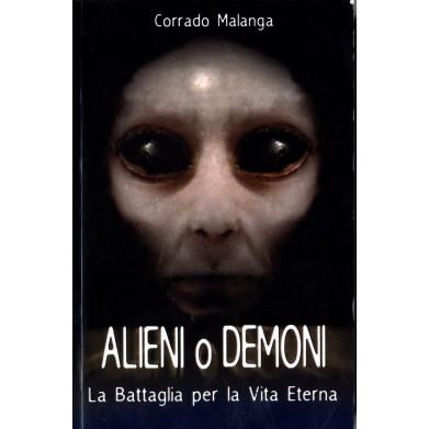 alieni.jpeg