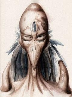 zei-horus 1