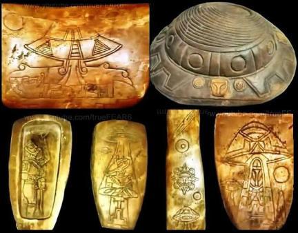 as maya 3