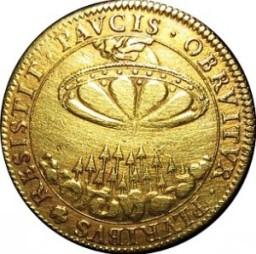as.monet 1