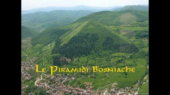 bosnia 1