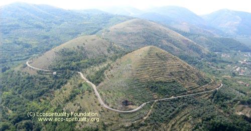 bosnia valea original