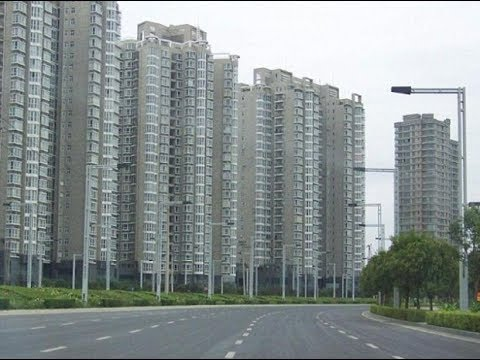china 2
