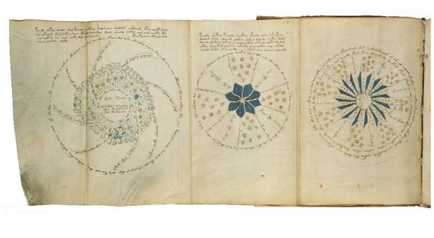 voinic astrologia 2
