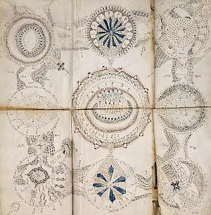 voinic astrologia 3