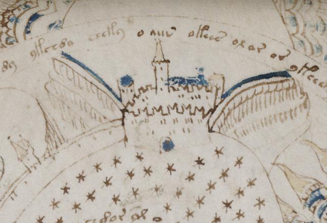 voinic astrologia 7